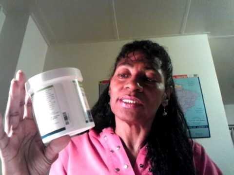 Niteworks-Herbalife (Nobel Prize Winner Endorsed)