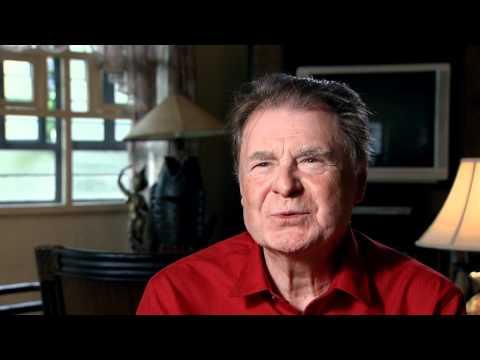 2010 Nobel Laureates Documentary Trailer
