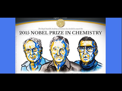 Colleagues, Learners Respond to Duke Professor's Nobel Prize Gain
