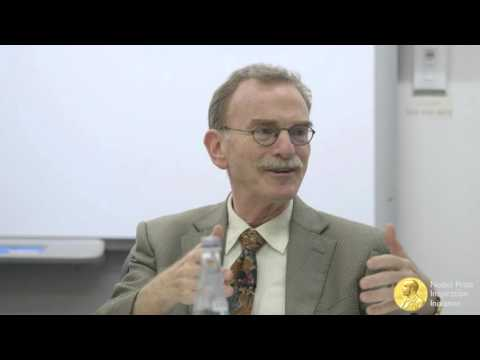 Implementing for a postdoc placement – guidance from Nobel Laureate Randy Schekman