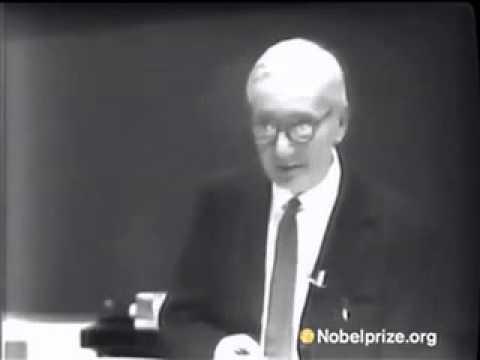 Alexander System description by Nikolaas Tinbergen, Nobel Laureate