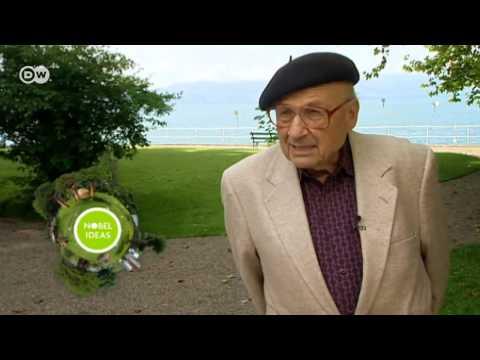 Walter Kohn, Nobel Prize in Chemnistry   Global Thoughts