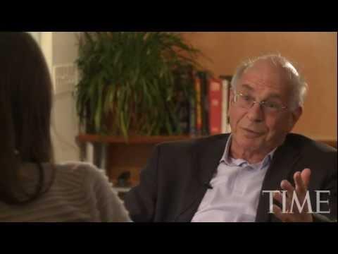 10 Issues for Nobel Laureate Daniel Kahneman