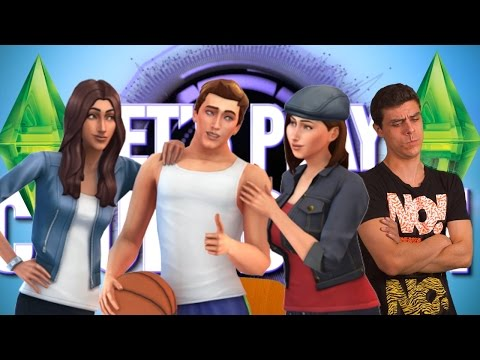 Top rated 5 The Sims Problems – Let's Participate in Countdown!