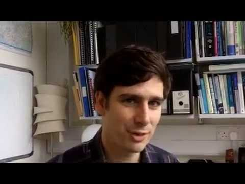 Hugo Spiers on spatial cognition and John O'Keefe's Nobel prize-profitable function