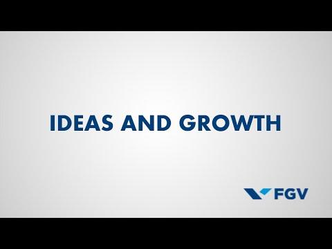 Ideas and Development Lecture with Nobel Laureate Robert E. Lucas Jr