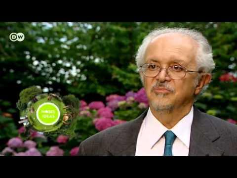 Mario Molina, Nobel Prize in Chemnistry | World wide Strategies