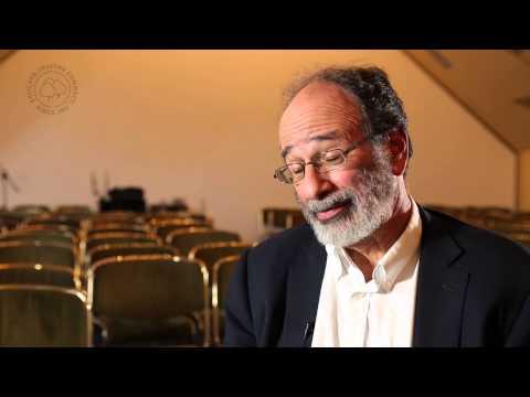 Repugnant Markets | Nobel Laureate Alvin Roth (2012) | #lindauecon14