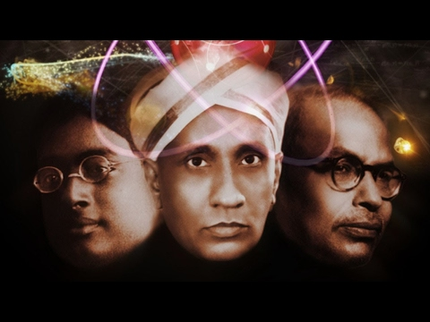 The Quantum Indians