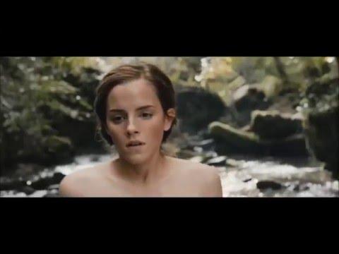 Emma Watson All Warm Sexy  Scenes   Colonia Movie 2015     Hd