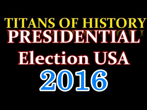 Republican Nationwide Conference Reside July eighteen, 2016 Donald Trump Mike Pence RNC GOP Cleveland Ohio