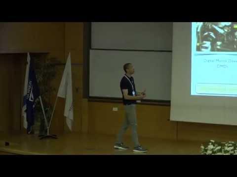 Probing Quantum Issue at Solitary Atom Level Immanuel Bloch – Technion