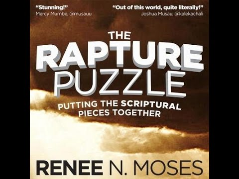The Rapture Puzzle Summary