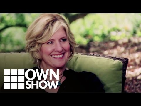 A Brand name New e-Mastering Neighborhood with Brené Brown | COURAGEworks | Oprah Winfrey Community
