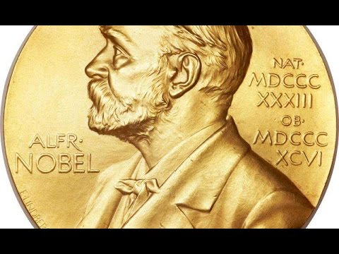 Nobel medication prize opens 2016 awards year
