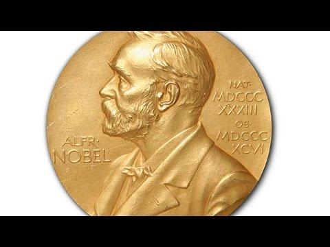 Peculiar make a difference – 3 British researchers gain Nobel Prize for Physics