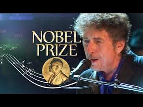 SWEEDEN GOLD Place– BOB DYLAN NOBEL PRIZE WINNER