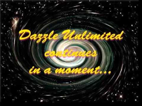 """""""DAZZLE UNLIMITED"""" Episode with NOBEL PRIZE WINNER DR. ERIC KANDEL NOBEL (Medicine, 2000),"""