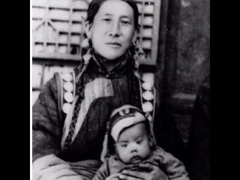 Compaixão no Exílio: A História do 14° Dalai Lama