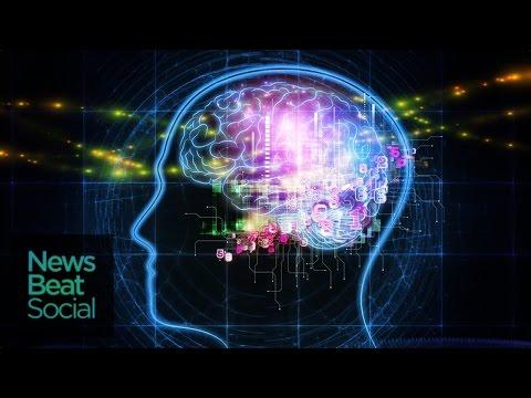 AI Recreates Nobel Prize-Winning Physics Experiment