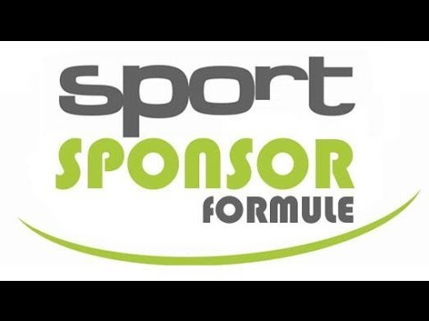 Unieke Activity Sponsor Formule www.lively.flp.com