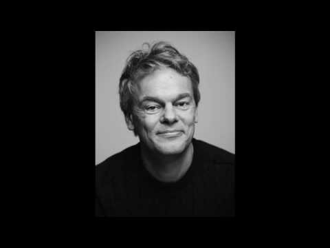 """2014's Nobel Prize Co-Winner"" – The Connectome Podcast, Episode 13 – Edvard Moser"
