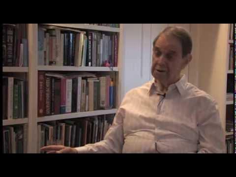 Understand Physics: Quantum Mechanics vs Quantum Field Concept