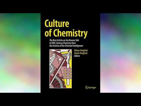 E book | Lifestyle of Chemistry: The Greatest Content articles on the Human Side of 20thcentury Chemistry
