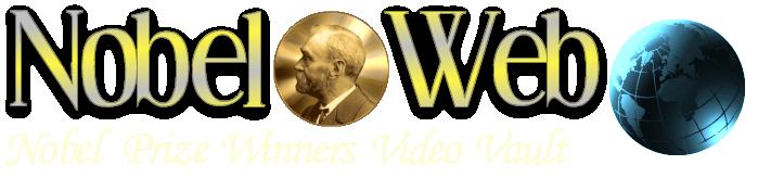 Nobel Web